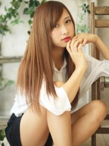 style_10084