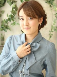style_10354