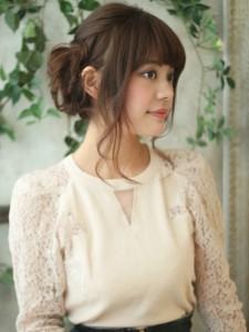 style_11090