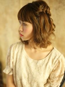 style_11138