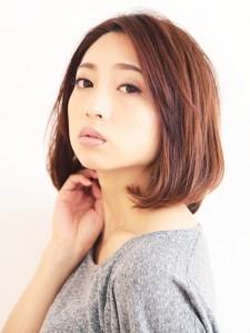 style_15061