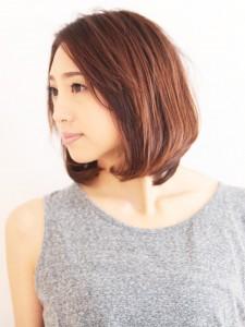 style_15062
