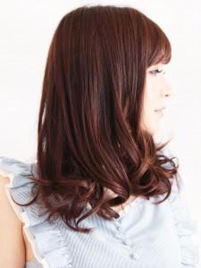 style_15827