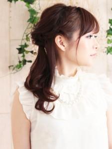 style_15950
