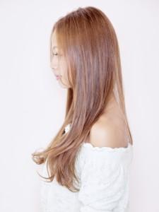 style_17042