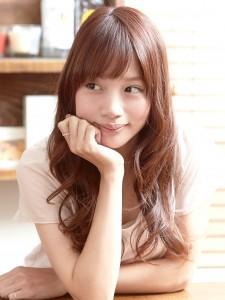 style_17452