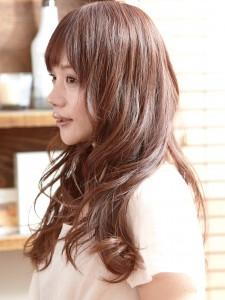 style_17453