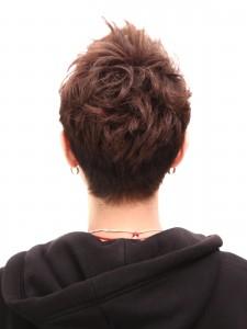 style_2688