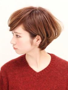 style_2837