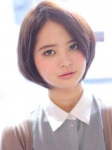 style_3697