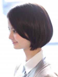style_3698