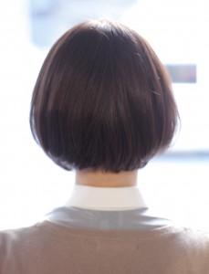 style_3699