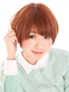 style_5371