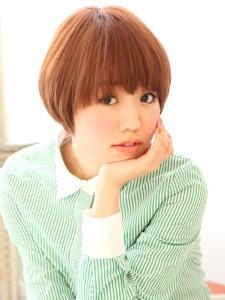 style_5374