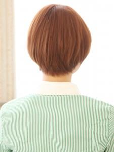 style_5376