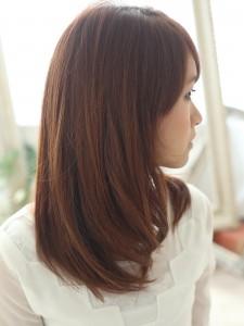 style_5945