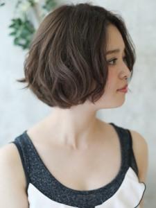 style_6440