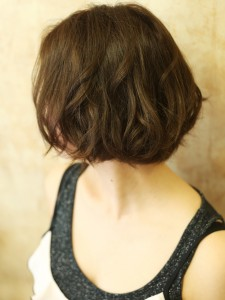 style_6443