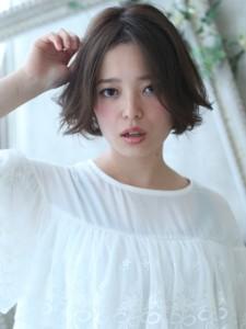 style_6634