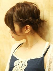 style_7103