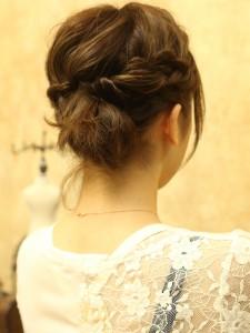 style_7104