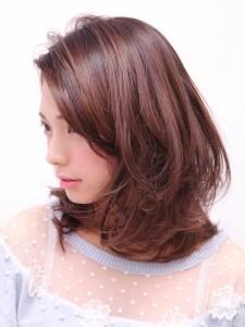 style_857