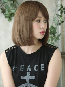 style_8615