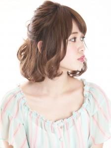 style_8822